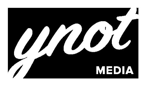 YNOTmedia